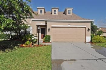14206 Cattle Egret Pl Lakewood Ranch FL Home Rental