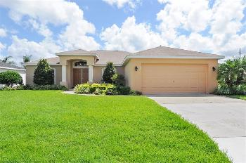 1664 Normandy Heights Blvd Winter Haven FL For Rent by Owner Home