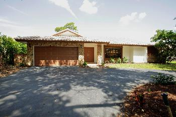 4912 Nw 85th Rd Coral Springs FL House for Rent