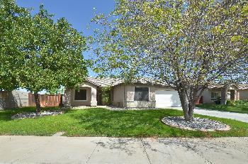31212 Gabriel Metsu St Winchester CA Home For Lease by Owner