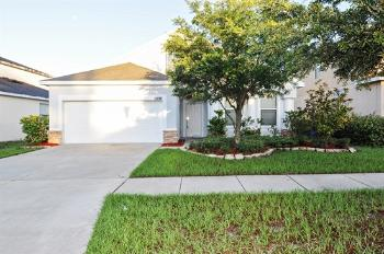 11238 Madison Park Dr Tampa FL Apartment for Rent