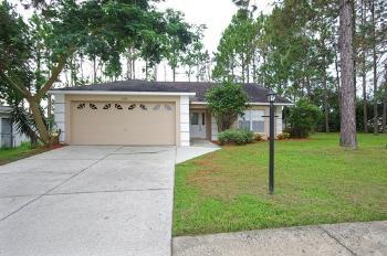 vacation rental 70301189673 Deland FL