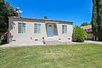 14209 Erwin St Van Nuys CA Home For Lease by Owner