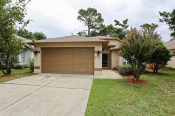 8014 Chadwick Dr New Port Richey FL For Rent by Owner Home