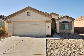 3140 W Jessica Ln Phoenix AZ For Rent by Owner Home