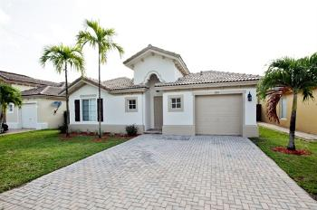 vacation rental 70301189713 Plantation Acres FL