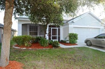 11574 Misty Isle Ln Riverview FL Apartment for Rent