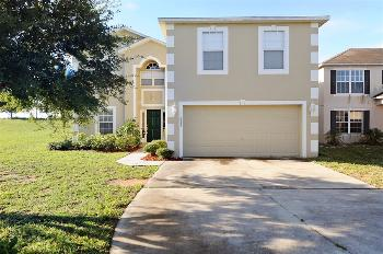 vacation rental 70301189747 Deland FL