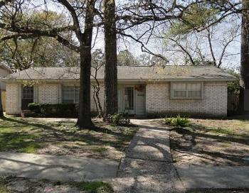 23131 Earlmist Dr Spring TX For Rent by Owner Home