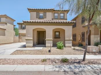 17325 N 185th Dr Surprise AZ For Rent by Owner Home