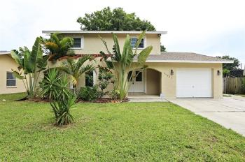 14436 91st Ave Seminole FL  Rental Home