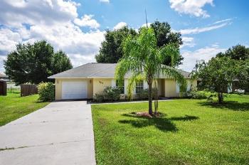 vacation rental 70301189823 Bronson FL