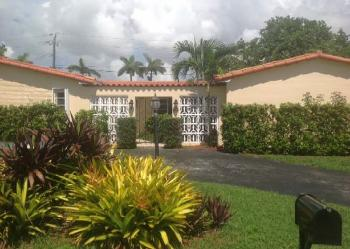 vacation rental 70301189832 Plantation Acres FL
