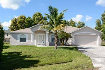 vacation rental 70301189835 Port Salerno FL