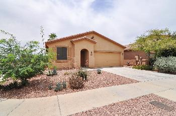 6854 S 70th Dr Laveen AZ Home For Lease by Owner