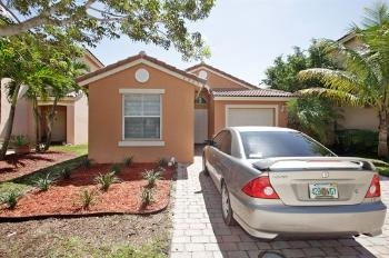 vacation rental 70301189862 Plantation Acres FL