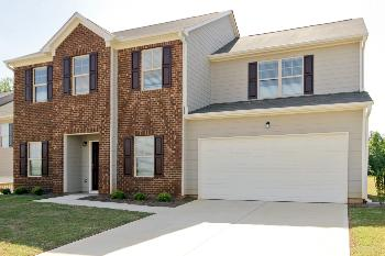 1462 Ewing Farm Dr Loganville GA House for Rent