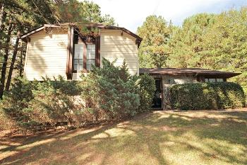 477 Plainville Dr Sw Atlanta GA  Rental Home