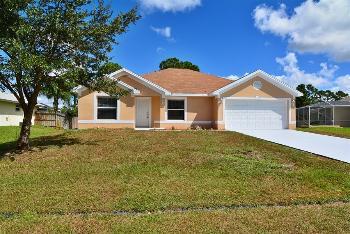 vacation rental 70301189895 Port Salerno FL