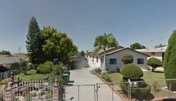 4540 Eagle St Los Angeles CA Home Rental