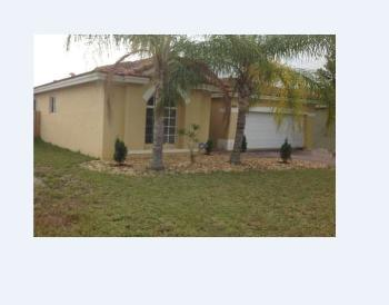 vacation rental 70301189910 Plantation Acres FL
