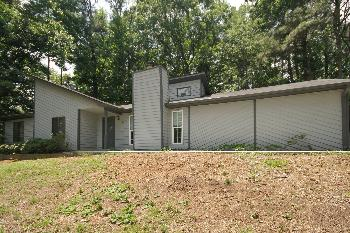 3307 Sunderland Dr Snellville GA Home for Rent