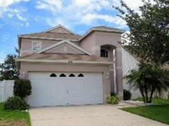 8628 Persea Ct Trinity FL Home For Lease by Owner