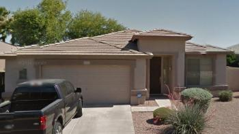 2103 E La Costa Dr Chandler AZ Home Rental