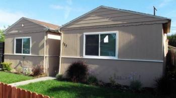 127 W Reeve St Compton CA Home For Lease by Owner
