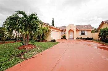 vacation rental 70301189978 Plantation Acres FL