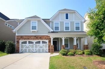 vacation rental 70301189980 Rock Hill NC