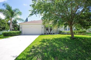 vacation rental 70301189985 Port Salerno FL