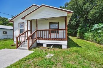 4405 College Dr Orlando FL  Rental Home