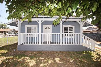 216 Lois St La Habra CA For Rent by Owner Home