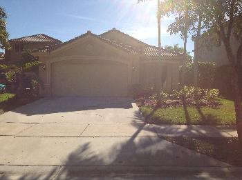 vacation rental 70301190038 Everglades City FL