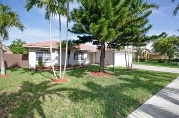 vacation rental 70301190047 Plantation Acres FL