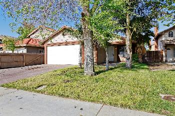 1504 Wilson Ave Perris CA Home for Lease