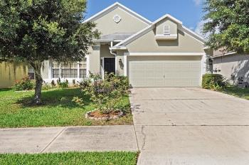 vacation rental 70301190070 Deland FL