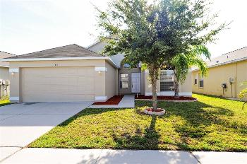815 15th St Ne Ruskin FL House for Rent