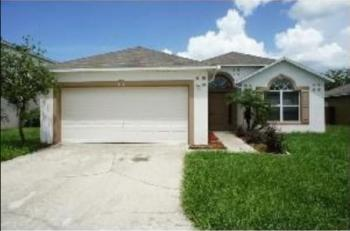 1908 Emily Blvd Winter Haven FL Home for Lease