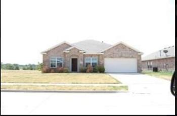 946 Abigale Ln Dallas TX Home Rental