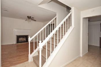 4927 Millstone Walk Stone Mountain GA Rental House