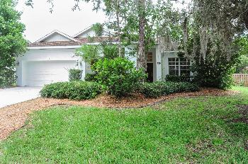 vacation rental 70301190112 Bonita Springs FL