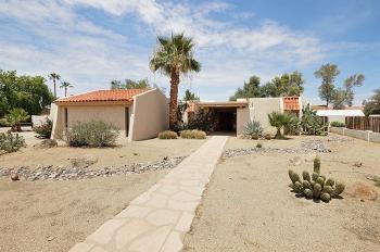 12830 W Orange Dr Litchfield Park AZ  Rental Home