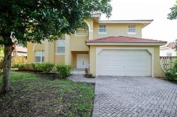 vacation rental 70301190131 Plantation Acres FL
