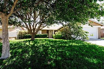1503 Western Village Dr San Jacinto CA House for Rent
