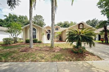 5430 Los Palos Dr New Port Richey FL House for Rent