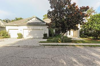 4850 88th St E Bradenton FL Home for Lease