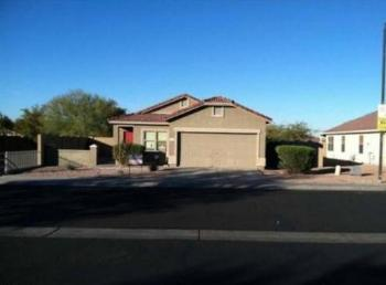 1102 E Milada Dr Phoenix AZ Home For Lease by Owner