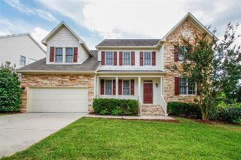 11900 Sycamore Grove Ln Raleigh NC For Rent by Owner Home